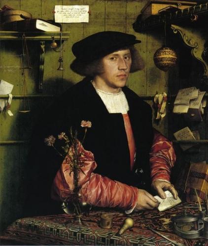 Portrait of the Merchant Georg Gisze.jpg