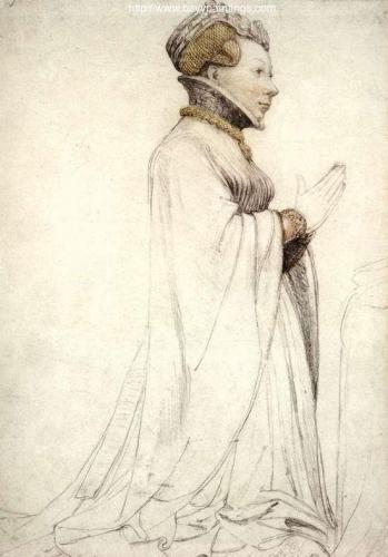 Jeanne de Boulogne Duchess of Berry.jpg