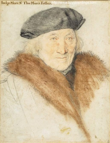 Sir John More c1451-1530).jpg