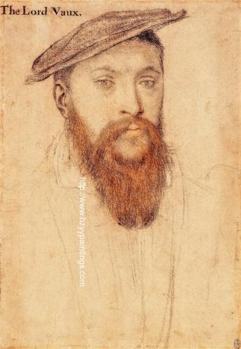 Thomas 2nd Baron Vaux 1509-1556).jpg