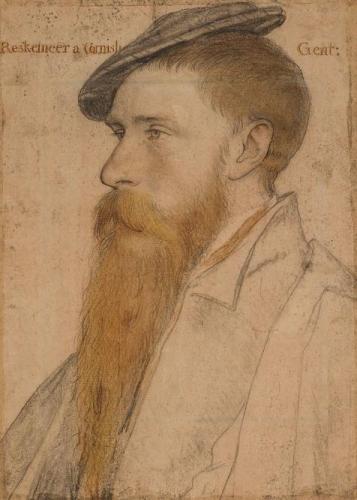 William Reskimer d1552).jpg