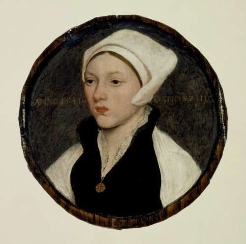 Portrait of a Young Woman with a White Coif.jpg