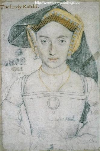 Lady Ratcliffe.jpg