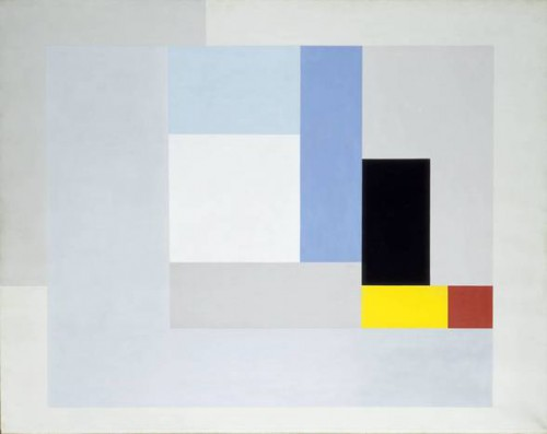 june-1937-painting-1937.jpg-2193.jpg