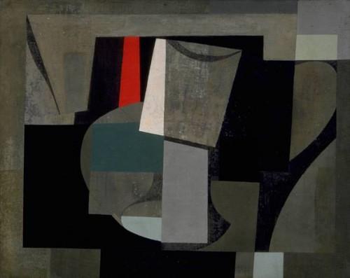 1934-6-painting-still-life-1936.jpg-2188.jpg