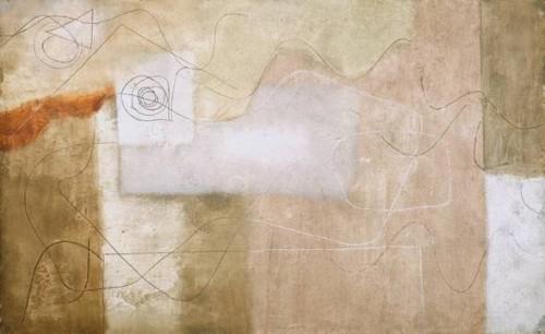 1932-painting-1932.jpg-2176.jpg